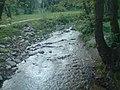 Vydrica river 1.jpg
