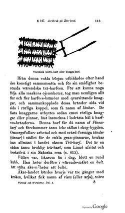 Wärend och Wirdarne del 2.djvu