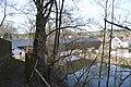 Wünschendorf 2015-04 3669 Holzbrücke.jpg