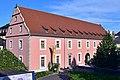 Würzburg - Juliusspital - Zehntscheune - 2.jpg