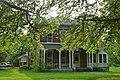 W.H. Tedford House, Corydon, IA.jpg