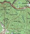 WA18 topo map 1963.jpg