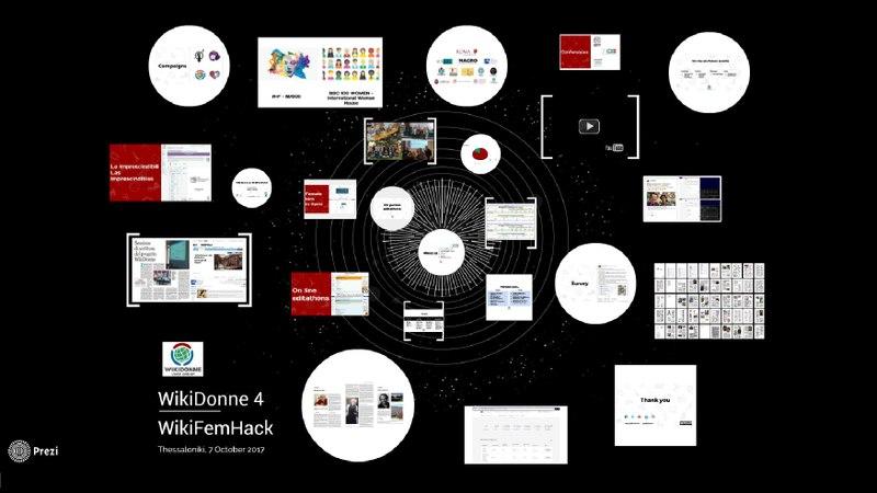 File:WDG - WikiDonne 4 WikiFemHack.pdf