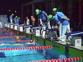 WDSC2007 Day2 W400IndividualMedley.jpg