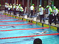 WDSC2007 Day4 W200Breaststroke-5.jpg