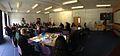 WIKI Symposium Stirling Image2.jpg
