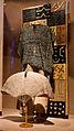 WLANL - Pachango - Tropenmuseum - Bogolan kostuum.jpg