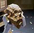 WLANL - petertf - De Gibeon meteoriet.jpg