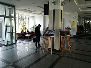 WLE WLM 2016 winners exhibition in Vinnytsya 03.jpg