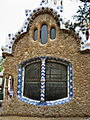 WLM14ES - Barcelona Casa 1 326 23 de julio de 2011 - .jpg