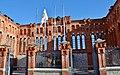 WLM14ES - Escorxador municipal, Rectorat de la Universitat Rovira i Virgili, Tarragona - MARIA ROSA FERRE.jpg