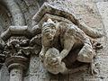 WLM14ES - LONJA DE LA SEDA DE VALENCIA 06042013 161402 00005 - .jpg
