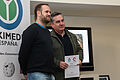 WLM2014-Premios 04.jpg