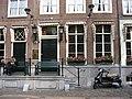 WLM - Minke Wagenaar - Estherea Hotel 005.jpg