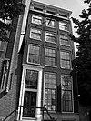 wlm - andrevanb - amsterdam, binnenkant 12