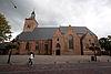 wlm - mchangsp - grote kerk, leerdam (2)