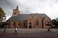 WLM - mchangsp - Grote Kerk, Leerdam (2).jpg