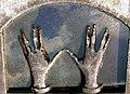 WLM - roel1943 - De twee handen van een Cohen.jpg