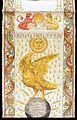 WMS 693 Rotulum hieroglyphicum G. Riplaei Wellcome L0032535.jpg