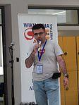 WM CEE2016, closing ceremony, ArmAg (3).jpg