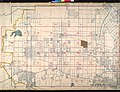 WPA Land use survey map for the City of Los Angeles, book 3 (San Fernando Valley from Canoga Park District to Van Nuys District), sheet 16 (383).jpg