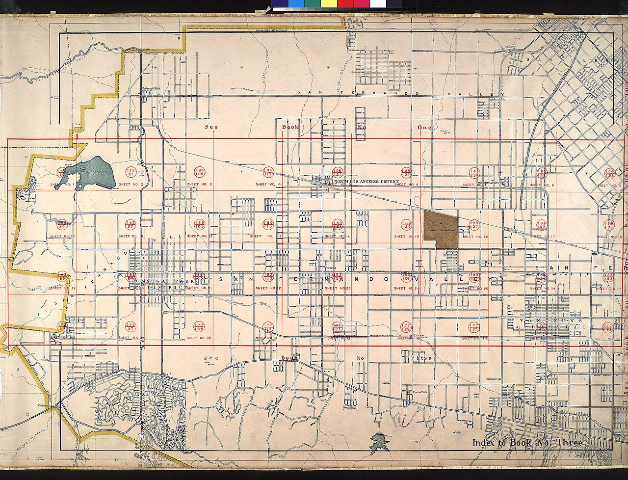 File:WPA Land use survey map for the City of Los Angeles