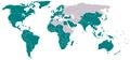 WTOmap2007.png