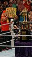 WWE 2014-04-07 21-27-15 NEX-6 1624 DxO (13929673121).jpg