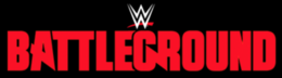 WWE Battleground Logo.png