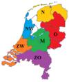 Waarschuwingsregio's Nederland.png
