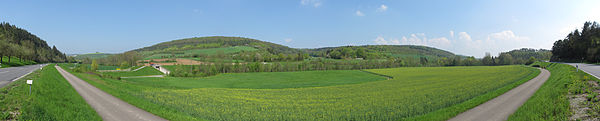 Wachbachtal01 2013-05-05.jpg