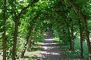 Wacholderpark Fuhlsbüttel 15.jpg