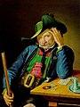 Wachter-georg-1809-1863-austri-tiroler-schutze-in-rittner-tra.jpg