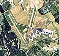 Waco Regional Airport TX 2006 USGS.jpg