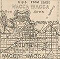 Wagga Wagga map 1897.jpg