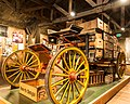 Wagon for Carrying Fruit Baskets in History Park (16702879290).jpg