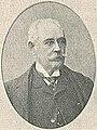 Wahlberg, Alfred i Hvar 8 dag 2 1906.jpg