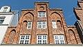 Wahmstraße 29 (Lübeck-Altstadt).Giebel.ajb.jpg