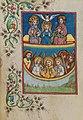 Waldburg-Gebetbuch 124.jpg