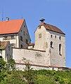 Waldburg 2014-05 img02.jpg