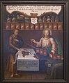 Waldenbuch-Christus als Apotheker52664.jpg