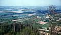 Waldenburg - Looking North (1960) (6641184467).jpg