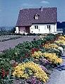 Waldenburg - Small House (6641184307).jpg