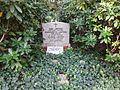 Waldfriedhofdahlem prof karin labitzke.jpg