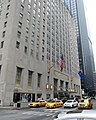 Waldorf Astoria exterior.jpg