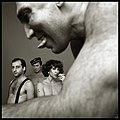 Walhalla band - Augusto De Luca photographer.jpg