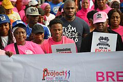 Walk against Cancer in Abuja.jpg