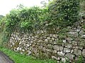 Wall in Airton.jpg