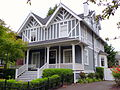 Wallace House - Alphabet HD - Portland Oregon.jpg
