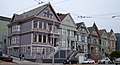 Waller Street Painted Ladies, San Francisco.jpg